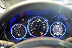 Xe Honda City 1.5 AT 2016