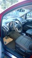 Xe Ford EcoSport 1.5 Titanium 2014