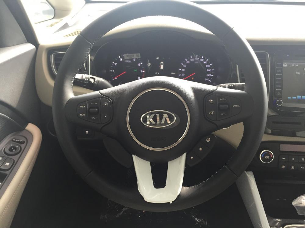 Xe Kia Rondo 2.0 GATH 2016