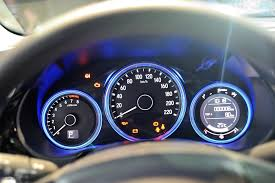 Xe Honda City CVT 2015