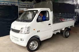 Bán xe tải nhẹ Veam Star 860kg giá tốt