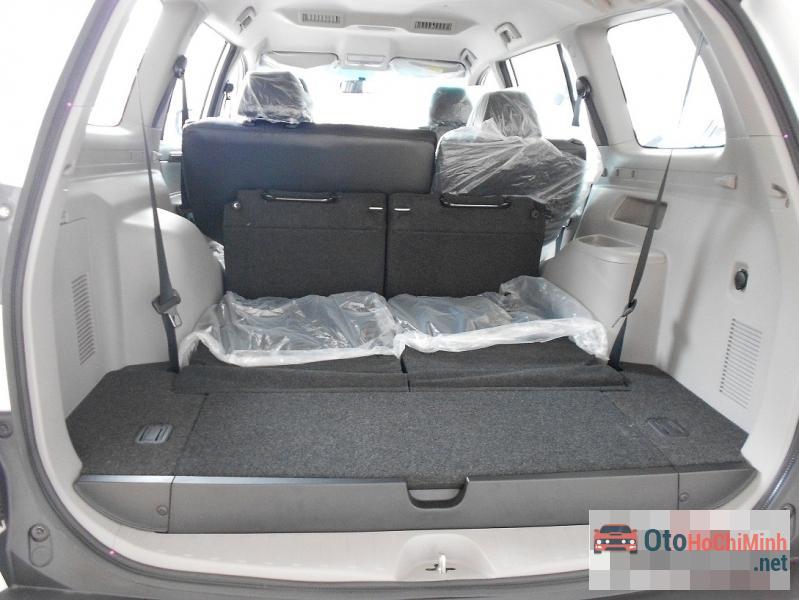 Mitsubishi Pajero 2016 với giá chỉ 1015 triệu