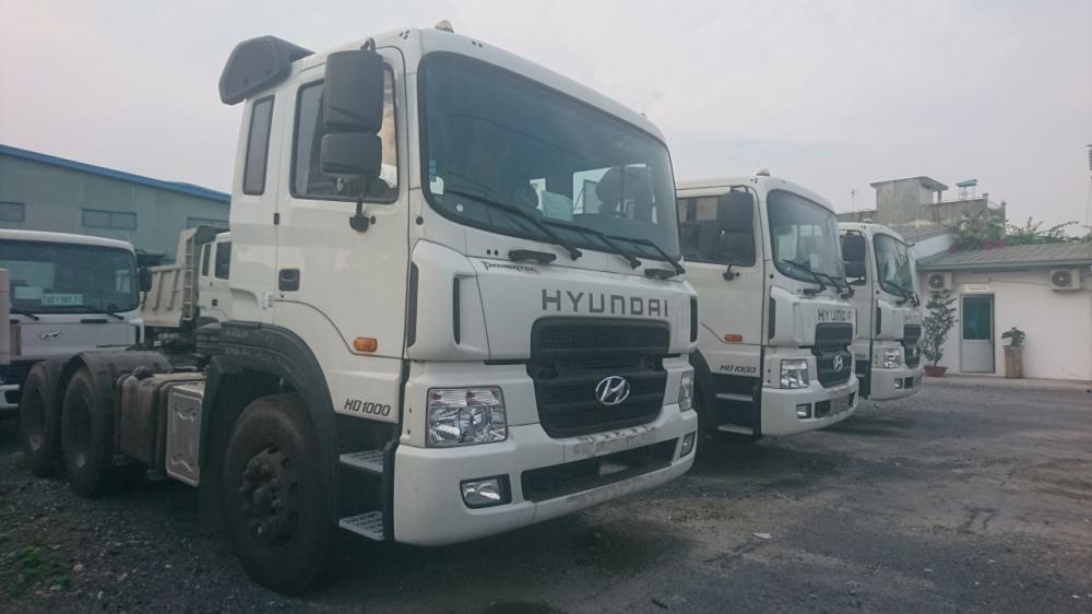 Cần bán xe Hyundai Mighty đời 2020, màu trắng, nhập khẩu giá cạnh tranh
