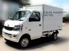 Mình cần bán xe tải 860kg đời 2015, 160 triệu