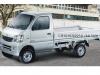 Mình cần bán Veam Star 860kg, có máy lạnh, giá 160tr, bán xe trả góp đến 70%