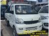 Xe Veam 860kg, xe tải Veam 800kg, xe tải nhẹ 800kg giá rẻ, xe Veam Star 800kg