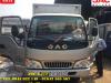 Bán xe JAC 1.5 tấn, xe tải JAC 1T5, xe JAC 1.5 tấn giá tốt nhất, bán xe tải JAC 1.5T tặng trước bạ 100%