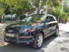 Cần bán gấp Audi Quattro đời 2007, nhập khẩu chính hãng chính chủ, 960tr