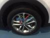 Bán Hyundai Santa Fe 2.4AT đời 2016, màu trắng, nhập khẩu nguyên chiếc