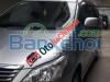 Xe Toyota Innova E đời 2013, màu bạc, nhập khẩu nguyên chiếc chính chủ