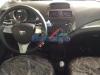 Bán ô tô Chevrolet Spark 1.0l LS đời 2016, màu đỏ, xe nhập