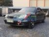 Bán Daewoo Nubira đời 2000, màu đen, xe nhập xe gia đình, giá 180tr