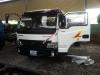Bán xe tải 6,5 tấn thùng dài 6m2 động cơ Nissan- Nhật Bản