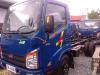 Bán xe tải Veam 2.4 tấn (2,4 tấn) máy Hyundai nhập khẩu giá tốt nhất
