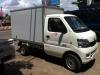 Bán xe tải nhẹ Veam Star 8 tạ, hỗ trợ vay trả góp