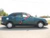 Bán ô tô Daewoo Lanos 2002, màu xanh lam, nhập khẩu chính chủ