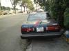 Bán xe Mazda 929 1996, màu xám, xe nhập chính chủ