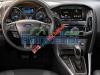 Bán Ford Focus Trent 1.6L sản xuất 2016, màu xanh lam, nhập khẩu nguyên chiếc giá cạnh tranh