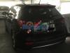 Bán Hyundai Santa Fe sản xuất 2013, màu đen, nhập khẩu chính chủ