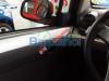 Bán Chevrolet Spark đời 2016, màu đỏ, xe nhập, giá tốt