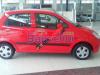 Bán xe Chevrolet Spark Van đời 2016, màu đỏ, nhập khẩu