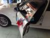 Cần bán BMW 3 Series 320i đời 2011, màu trắng, xe nhập