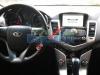 Bán Daewoo Lacetti CDX 1.6 năm 2009, màu bạc, xe nhập số tự động, giá chỉ 420 triệu