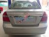 Bán Chevrolet Aveo LT 1.5 đời 2016, màu bạc, nhập khẩu