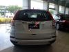 Cần bán Honda CRV 2.0 AT mới nhất 2016 - Liên hệ 0903120712