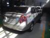 Cần bán xe Chevrolet Aveo đời 2016, màu bạc, nhập khẩu chính hãng