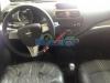 Bán xe Chevrolet Spark LT 1.0 năm 2016, màu trắng, nhập khẩu nguyên chiếc, giá tốt