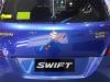 Vợ chồng mới cưới nên mua xe gì, chỉ với 160 triệu có ngay Suzuki Swift 2016 kiểu dáng thể thao sang trọng