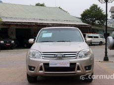 Xe Ford Escape  2.3AT 2009