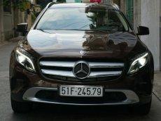 Xe Mercedes-Benz Mercedes Benz khác  2015