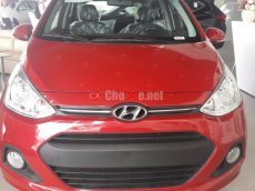Xe Hyundai i10 Grand 1.2AT 2015
