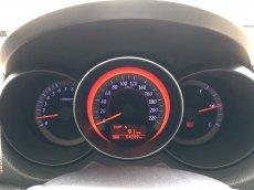 Bán ô tô Kia Forte 1.6MT 2010, màu xám, xe nhập số sàn, giá chỉ 435 triệu
