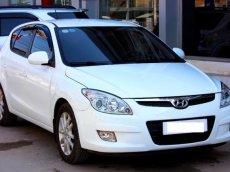 Anycar Việt Nam bán Hyundai i30 1.6AT sản xuất 2009, nhập khẩu nguyên chiếc giá 452tr