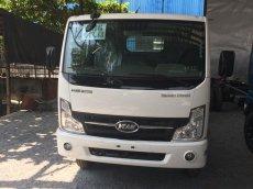 Xe tải Veam giá rẻ /Xe tải Veam 6T5