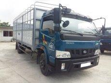 Xe tải Veam giá rẻ /Xe tải Veam 7T5