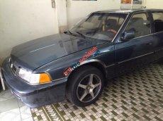 Cần bán Honda Acura đời 1990, xe nhập chính chủ, 120 triệu