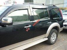 Bán xe Ford Everest 4x2 MT đời 2007, nhập khẩu chính hãng còn mới
