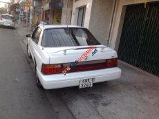 Bán Honda Acura Legend năm 1987, màu trắng, nhập khẩu chính hãng