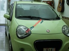 Bán xe Tobe Mcar đời 2010, xe nhập xe gia đình, giá chỉ 239 triệu