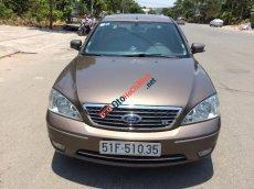 Cần bán Ford Mondeo 2.5 V6 đời 2004 số tự động