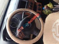 Cần bán xe Haima 7 năm 2012, màu nâu, nhập khẩu nguyên chiếc, giá chỉ 387 triệu