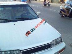 Cần bán gấp Honda Acura năm 1991, màu trắng, nhập khẩu chính hãng