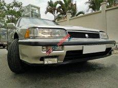 Bán Honda Acura đời 1991, màu vàng, xe nhập, 70tr
