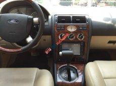 Bán ô tô Ford Mondeo 2.0 sản xuất 2003
