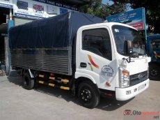 Bán xe tải Veam Motor VT200 2015, giá 380 triệu