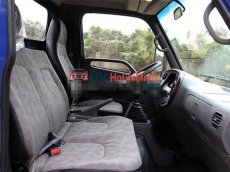 Cần bán Hyundai Mighty năm 2015